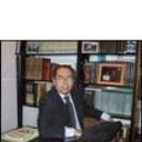Juan fernandez Tellez - ALCALA DE HENARES