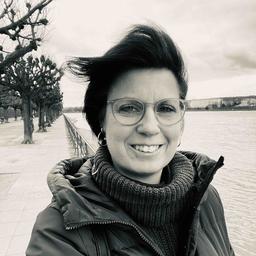 Sandra Hoffbauer's profile picture