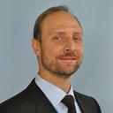 Frank Gärtner - Gerlingen