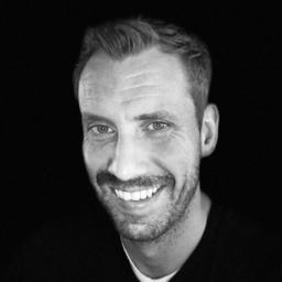 Lars Tscheslog - Jobcenter Kreis Viersen