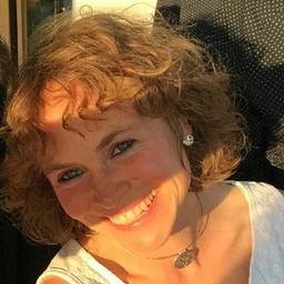 Daniela Winkler's profile picture