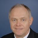 Jörg Heidemann - Hamburg