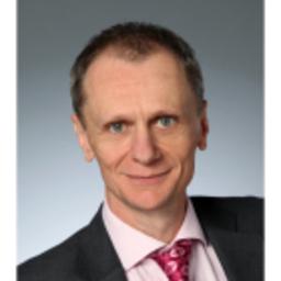 Othmar Oehri - TECHNOPARK (Liechtenstein) AG - Triesen