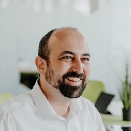 Dipl.-Ing. Michael Ulm - mea IT Services - Bruck an der Mur