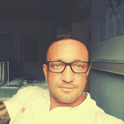 Marco Gröck's profile picture