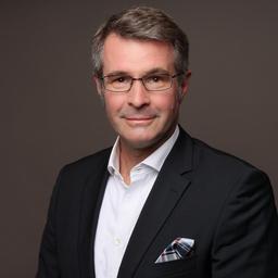 Dr Felix Stoecker - Robert Half Deutschland GmbH & Co KG - München