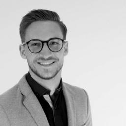 Stephan Böck's profile picture