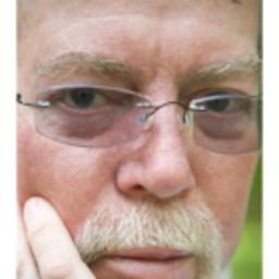 Dr. Rüdiger Lison - Praxis für Psychotherapie und systemische Beratung - Duisburg