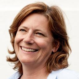 Marianne Wilmsmeier - People's Factory - Rombach