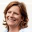 Marianne Wilmsmeier - Rombach