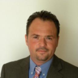 Robert Brandl's profile picture