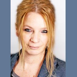 Sandra Danch's profile picture