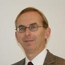 Michael Kausch - München