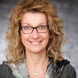 Angelika Mohr