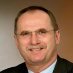 Hans-Dieter Degenhard's profile picture