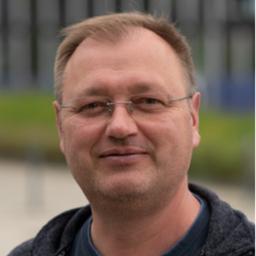 Frank Reisen Neuhaus