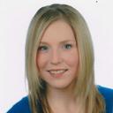 Kerstin Schumacher - Dillingen