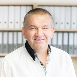 Erich Schöpf's profile picture