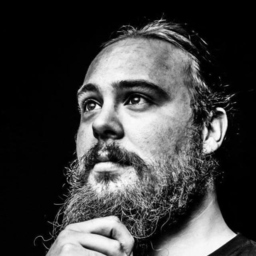 Stefan Bakocs's profile picture