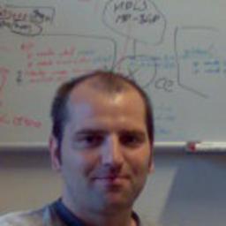 Rene Aichmayer's profile picture