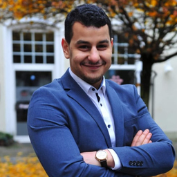Hazem Abdessalem's profile picture