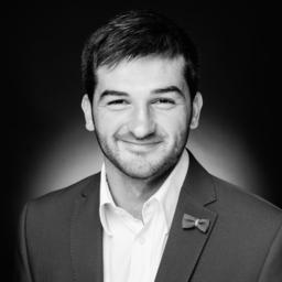 Sadik Zengin's profile picture