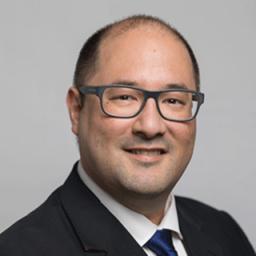 Boris Maskow - Bietmann Rechtsanwälte Steuerberater PartmbB - Bad Kreuznach