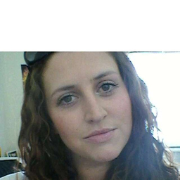Natalie Green's profile picture