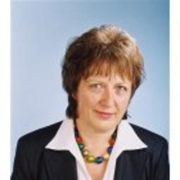 Marianne Schmutzer - Organisationsberaterin, Coach - München