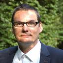 Benjamin Rudolf - Fischerhude