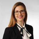Katharina Bachmann-Redl - Lenting