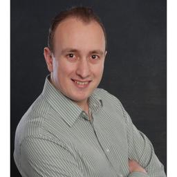 Alexander Blaj's profile picture