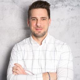 Rafael Anischewski's profile picture