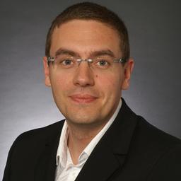 Ing. Sebastian Müller - TH Köln - Rheinbach