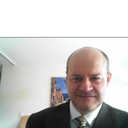 Elmar Schmid - Osterode