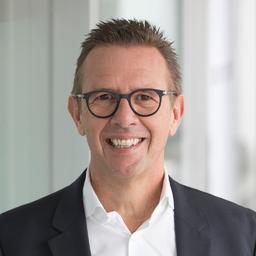 Andreas Heibrock's profile picture