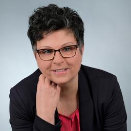Monika Werner - RKGmbH & Co. KG - Bonn