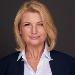 Marion Bezold - Von Poll Immobilien - Haßfurt