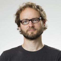 Steffen Dollhopf - SMD-Film Videoproduktion - Berlin/ Hamburg