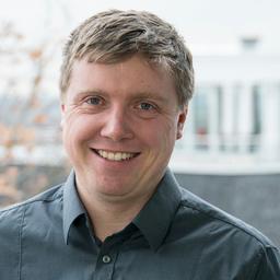 Matthias Brigula's profile picture