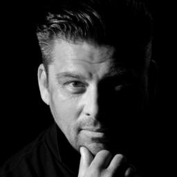 Uwe Diedrich's profile picture