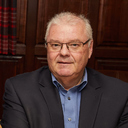 Michael Frey - Augsburg
