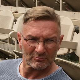 Guido Gollub's profile picture