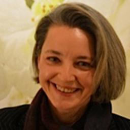 Dr. Sibylle Glanzmann - Life-Coaching Basel - Basel