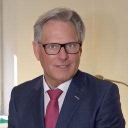 Josef Zurkirchen