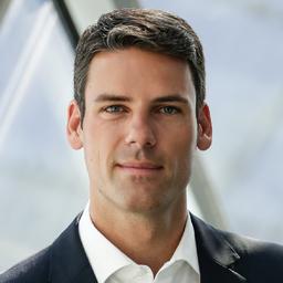 Sebastian Amme's profile picture