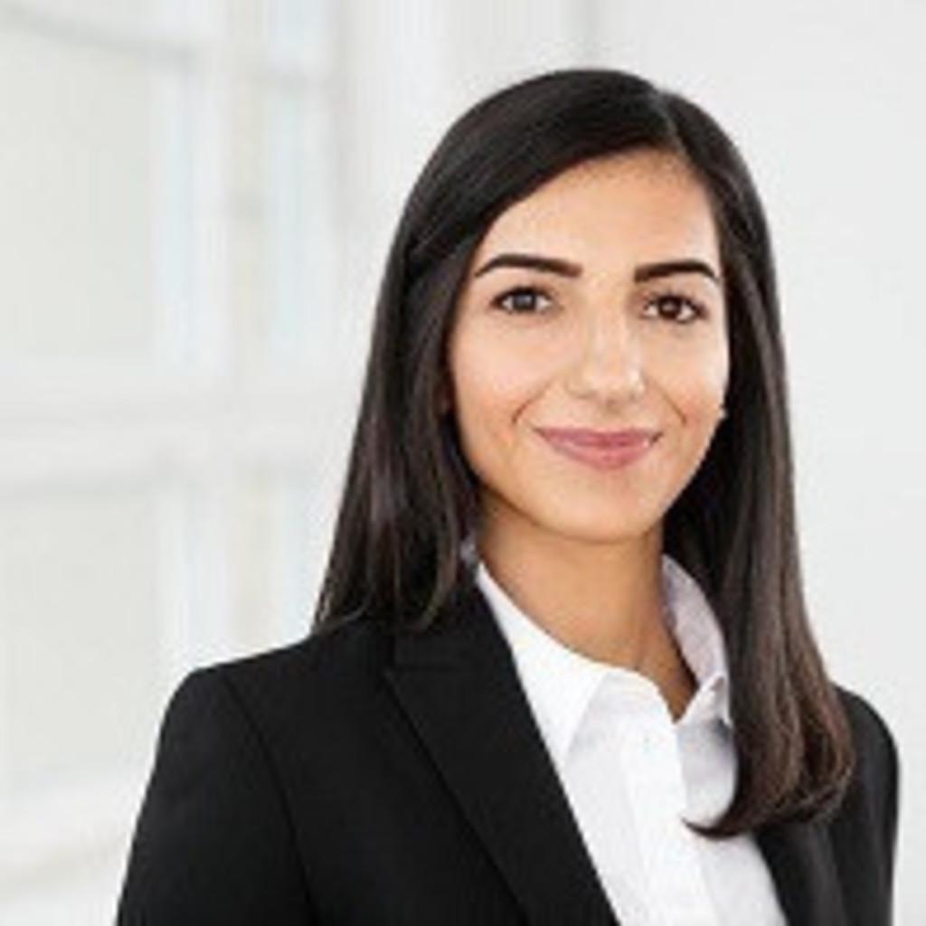 Ing. Azime Albayrak's profile picture