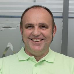 Dr. Dr. Andreas Pippig - Zahnarzt Dr. Andreas M. Pippig , Praxis für Zahnheilkunde in Rostock  - Rostock