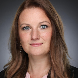 Katharina Eide's profile picture