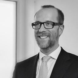 Dr. Steffen Görres - BROCK MÜLLER ZIEGENBEIN - Kaltenkirchen